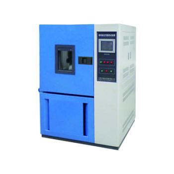 Испытательная камера в переменных условиях высокой и низкой  температуры,  влажности и тепла