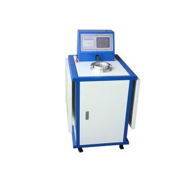 Цифровой измеритель воздухопроницаемость ткани
