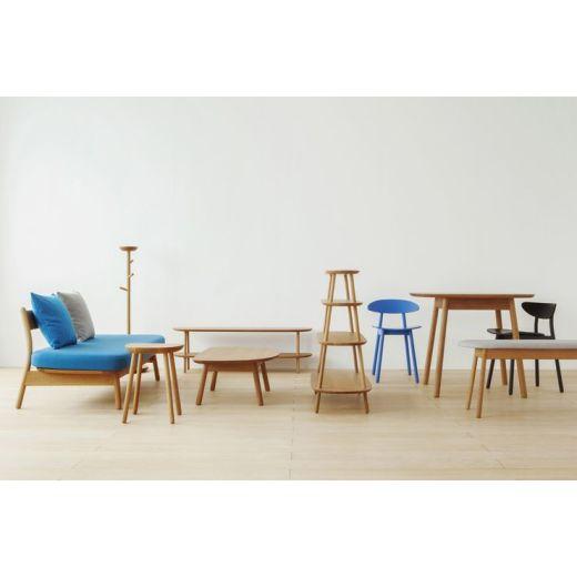 Обновление стандартов тестирования мебели