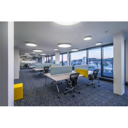 Обновление стандартов тестирования мебели: UL 4041:2018