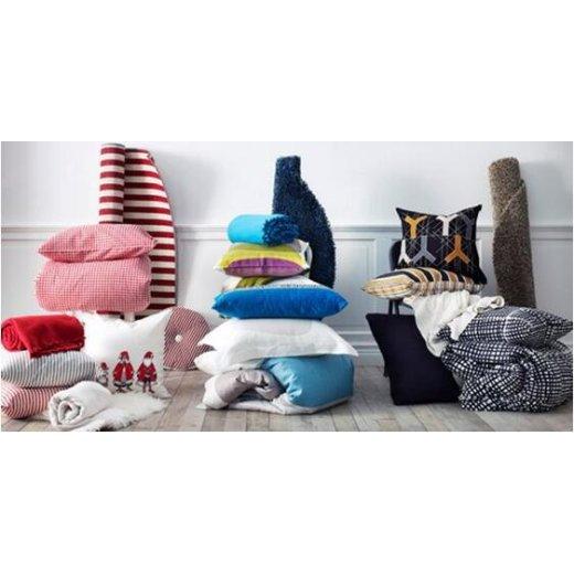 Ткань/текстильные испытания проекта-рекомендован органом текстильной испытательной лаборатории.
