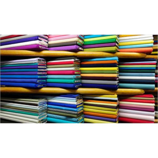 Текстильное тестирование
