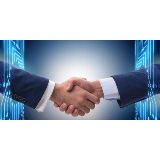 Наши клиенты —— Huawei