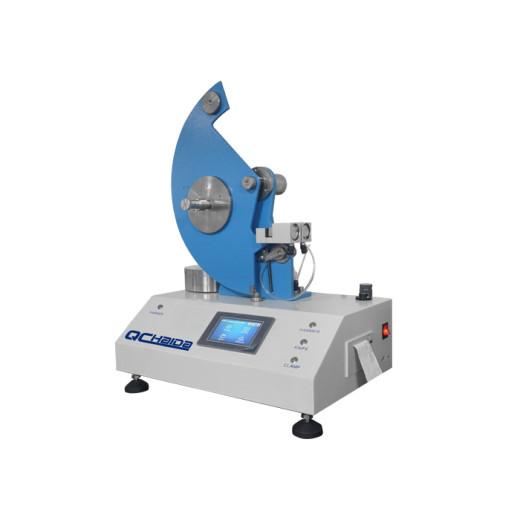 Введение продукта——Текстильное испытательное оборудование