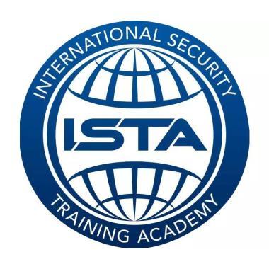 Хайда Знание——два метода испытаний ISTA
