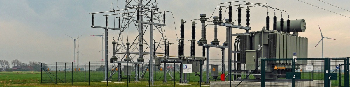 Accesorios para instalaciones eléctricas