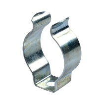 Quality-Guaranteed Stainless Steel Spring Clip