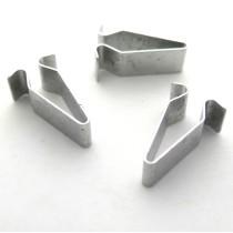 OEM Progressive Stamping Clip Spring Clamp Holders Bracket