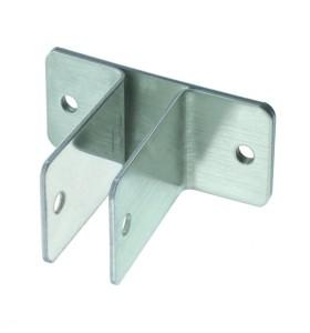 OEM Hochwertige, tiefgezogene Stanzteile aus Edelstahl mit Spüle nach ISO9001