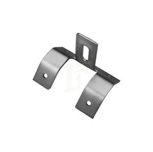 Изготовленная на заказ нержавеющая сталь 304 высокой точности штемпелюя для частей листа двери