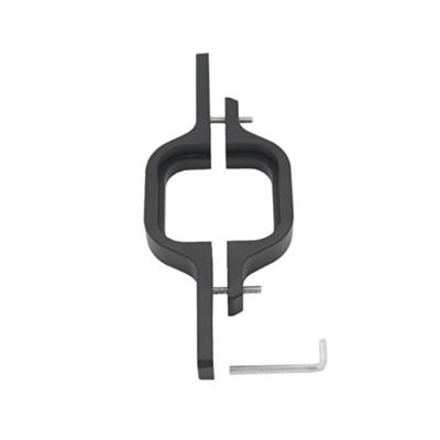 Kundenspezifische Heißschmiede-Anhängerkupplung aus Aluminiumlegierung für Anhänger-LED-Rückfahrscheinwerfer