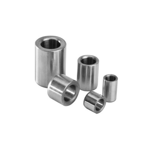 Piezas forjadas de acero de alta precisión personalizadas para piezas de trituradora de baja velocidad