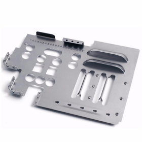 stamping parts for stainless steel