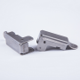 Stamping Parts for Steel