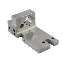 Turning Parts for Stainless steel