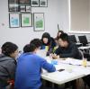 Vendedor de Zehan participa en capacitación en comercio exterior