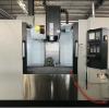 Zehan ordena 3 piezas de mecanizado CNC de precisión