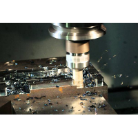 What is the CNC?