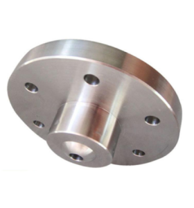 Customized High Precision 3/4/5 Axis CNC Steel Milling Machining Parts