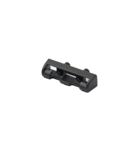Chinese Manufacturer Hot Sale Direct Custom Plastic Injection Parts for Industry Accessories