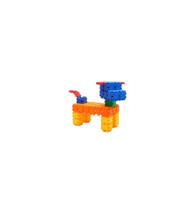 Hot Sale Customized BMC Plastic Injection Moulding for Toy Parts with Competitive Price