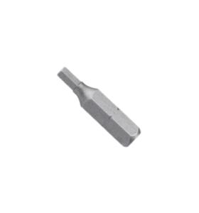 Kundenspezifischer hochpräziser Stahl-Heißschmiede-Sechskant-Schraubendreher für Bauteile