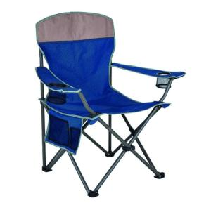 Custom Outdoor Folding Camping/Fishing Chair-Cloudyoutdoor