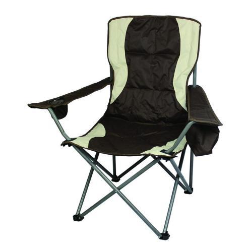 Portable Custom Logo Relax Folding Chair for Camping,Beach,Activity etc-Cloudyoutdoor