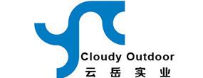 Zhejiang Yunyue Industry  Co., Ltd