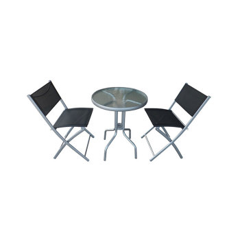 Cloudyoutdoor YTCT001A outdoor furniture patio furniture set for outside