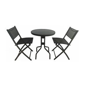 Patio Furniture Set Outdoor for any patio, porch or deck-Cloudyoutdoor