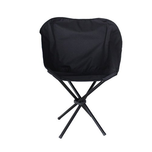 High Quality Light Camping Chair for Outdoor/BBQ/Beach/Travel/Picnic/Festival-Cloudyoutdoor