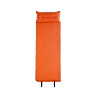 Outdoor Inflatable Waterproof Foldable Ultralight Portable Camping Floor Mat-Cloudyoutdoor