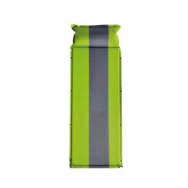 Factory Price Promotional PVC Camping Sleeping Floor Mat Inflatable-Cloudyoutdoor