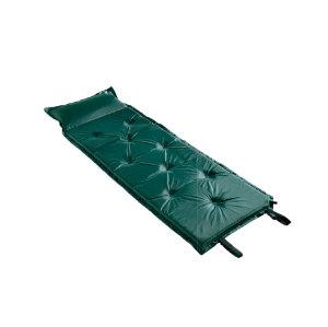 Outdoor Easy Carry Ultralight Self Inflating Bed Camping Waterproof Mat-Cloudyoutdoor