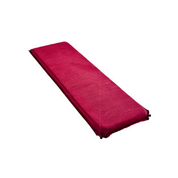 Travel inflatable Mat Outdoor Waterproof Inflatable Sleeping Mat for Camping-Cloudyoutdoor