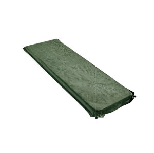 Travel inflatable Mat Outdoor Waterproof Inflatable Sleeping Mat for Camping-Cloudyoutdoor