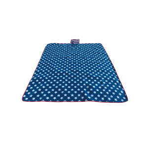 Outdoor Camping Floor Mats For Custom Folding the Picnic Blanket Mat-Cloudyoutdoor