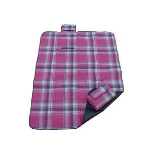Factory Price Promotional Mutiuse Camping Mat Sleeping Pad-Cloudyoutdoor