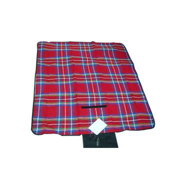 Competitive Price Custom Waterproof Foldable Outdoor Camping Sleeping Foam Mat-Cloudyoutdoor