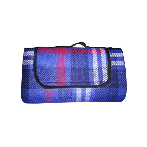 Promotional Multi-use Foldable Camping Picnic Small Bag Adults Sleeping Mats-Cloudyoutdoor