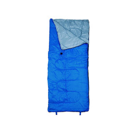 Low Price Wholesale Outdoor Sleeping Bags for Cold Weather/Camping