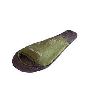 Waterproof ultralight sleeping bag outdoor for winter/camping