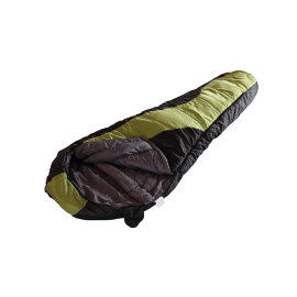 Waterproof Emergency Outdoor Cotton Lightweight Travel Sleep Sack Bondage Sleeping Bag