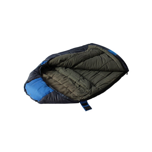 Keep warm goose down adult baby extreme cold weather sleeping bean bag