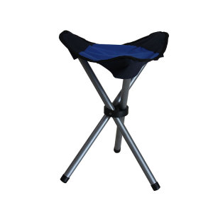Mini&Small Fishing Stools Portable Folding Chair-Cloudyoutdoor