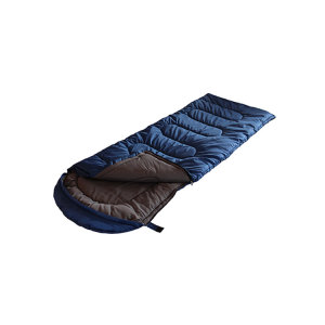 Wholesale hiking travel camping new portable outdoor waterproof sleeping bag ultralight