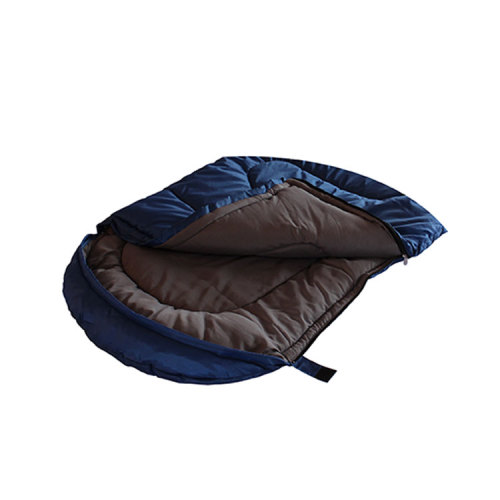 Wholesale Hiking Travel Camping Portable Outdoor Waterproof Sleeping Bag Ultralight-Cloudyoutdoor