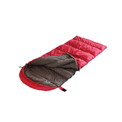 Portable 190T Polyester China Kids Sleeping Bag Mat Cotton-Cloudyoutdoor