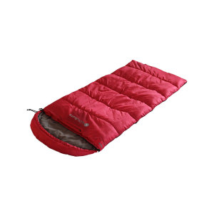 Portable 190T Polyester China Kids Sleeping Bag Mat Cotton-Cloudyoutdoor